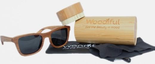 woodiful-houten-zonnebril-totaal