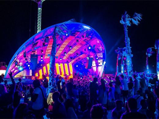hide-out-festival-kroatie