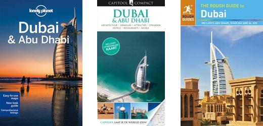 reisgidsen-verenigde-arabische-emiraten