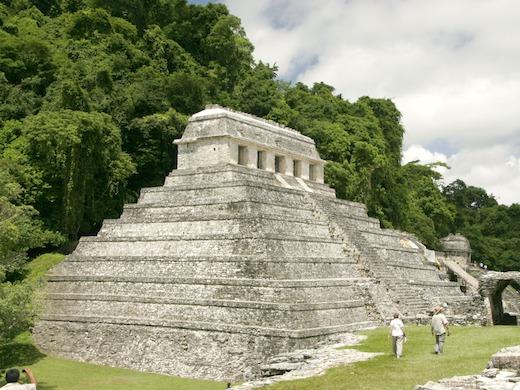 mexico-reis-palenque-tempel
