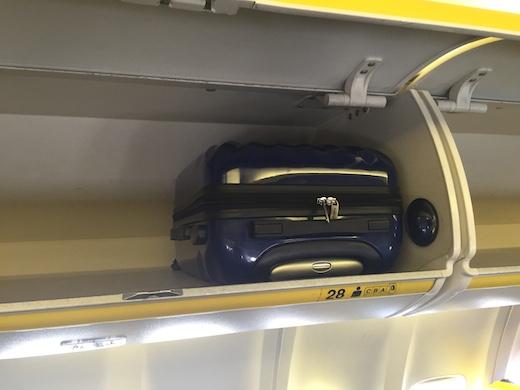 decent-exclusivo-trolley-55-vliegtuig