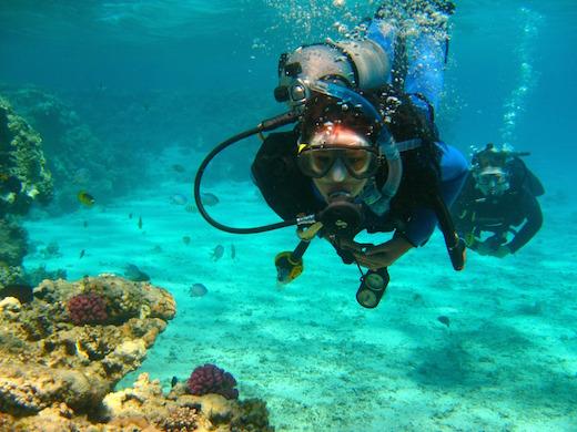 thailand-reis-duiken-koh-tao