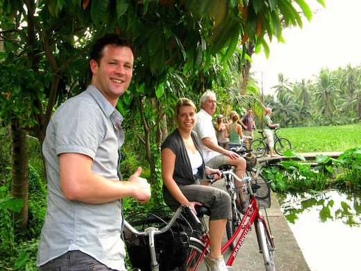 thailand-reis-fietsen-bangkok