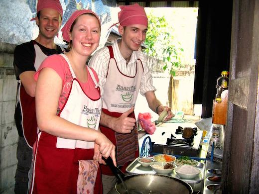 thailand-reis-koken-workshop