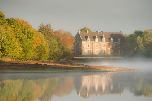 bretagne-frankrijk-kasteel