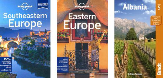 reisgidsen-albanie