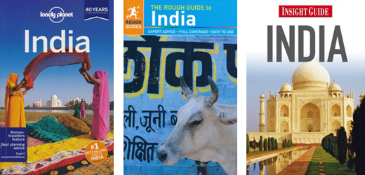 reisgidsen-india