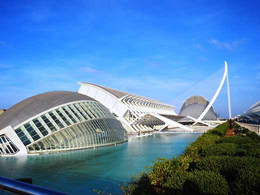 valencia-stedentrip-november