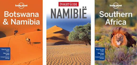 reisgidsen-namibie