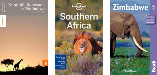 reisgidsen-zimbabwe
