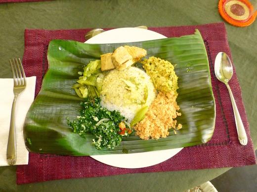 sri-lanka-reis-kandy-kookles-resultaat