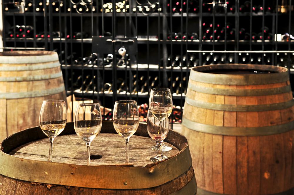 wijntour toscane